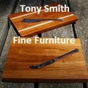 Tony Smith Fine Furniture