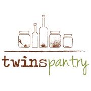 TWINS PANTRY
