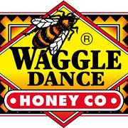 Waggle Dance Honey Company