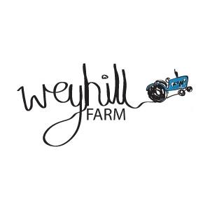 Weyhill Farm Garlic