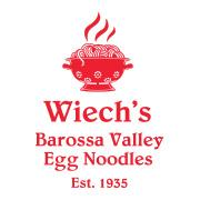 Wiechs Barossa Valley Egg Noodles