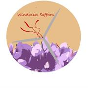WindView Saffron